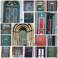 gamle døre - Google-søgning