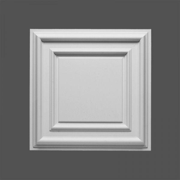 28 Best Plaster Ceiling Rose Etc Images On Pinterest