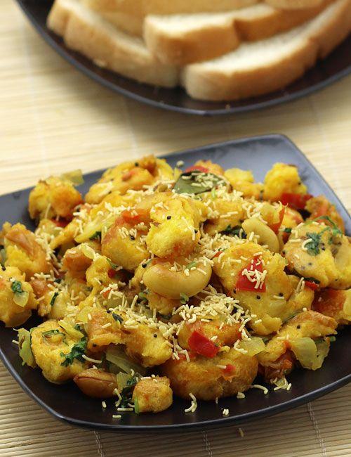 Indian Food Elizabethtown Ky