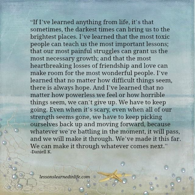 write an essay about my home order custom essay iim bangalore essay writing