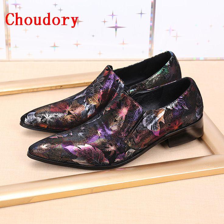 Mode Hommes Mocassins Respirant action Chaussures en cuir Flats hommes d'été Printemps Souliers simple pour homme Sapatos,blanc,39