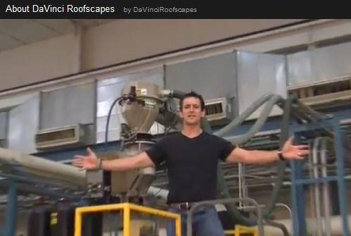 Best 17 Best Images About Roof Rap On Pinterest Canada 400 x 300
