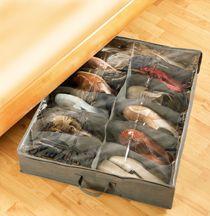 45 best images about rangements chaussures on pinterest. Black Bedroom Furniture Sets. Home Design Ideas