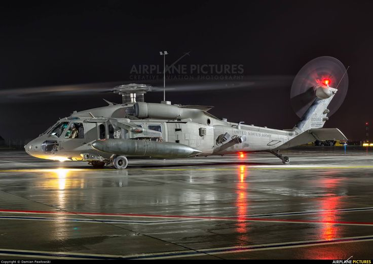 Sikorsky UH-60M Black Hawk fom usa army,,,