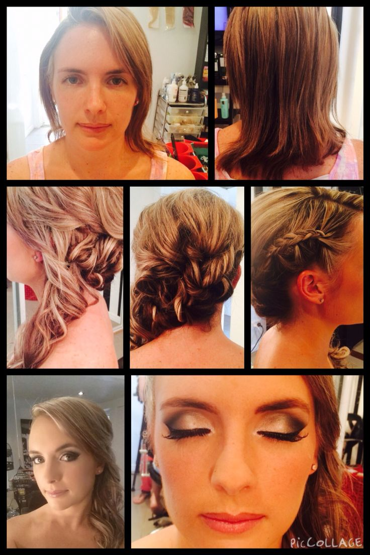 best tiara bridal artistry hair and makeup gold coast images on