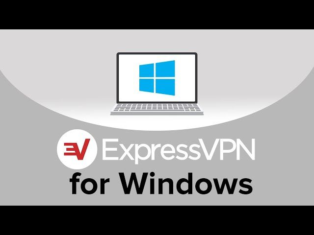 Express Vpn Free Download For Pc