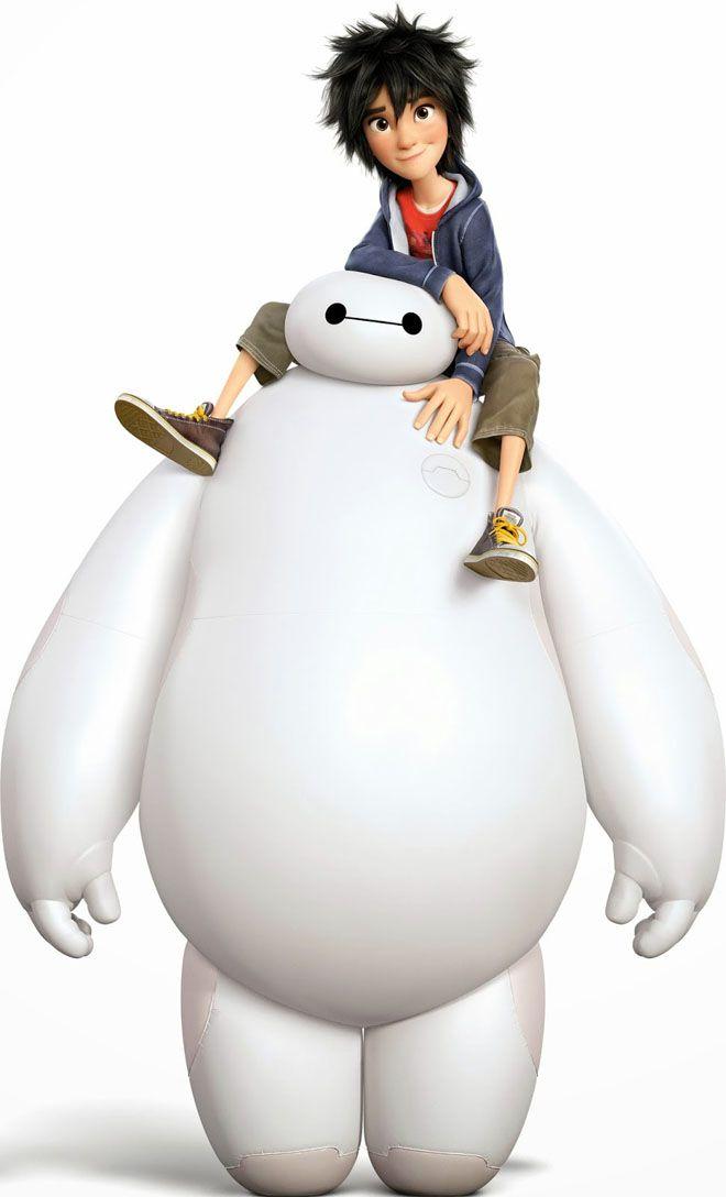 """✿ღ‿§§R♥Z§§ღ‿✿⊱╮ ☆.•*""""˜˜""""*•.¸☆ ★ ☆¸.•*""""˜˜""""*•.¸☆ ☾ °☆ ★ZIHOZAYO★ animation movie character"""