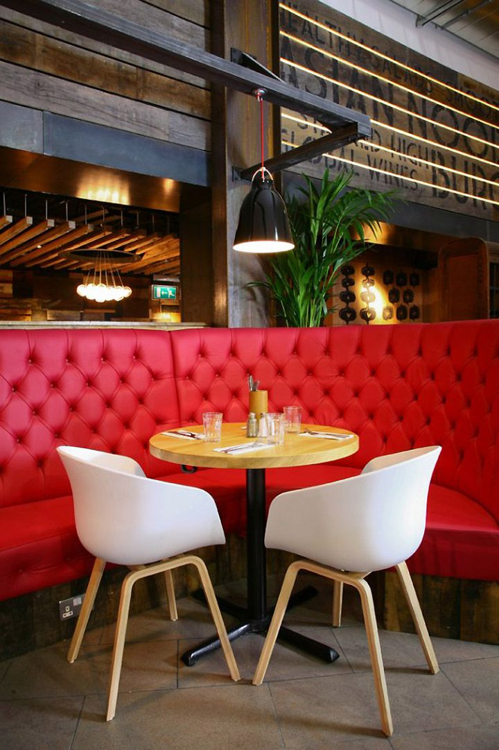 Giraffe Restaurant Interior : Best ideas about bar grill on pinterest sports bars
