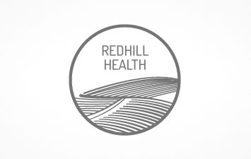 Redhill Health, Swanston Street
