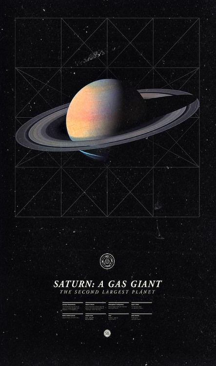 1000 Images About Planet Saturn On Pinterest Solar