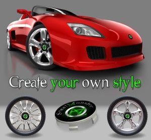 Tuning trifft Design – individuelle Radkappen und Embleme für deinen Mercedes - https://steelmonster.de/blog/steelmonster-intern/tuning-trifft-design-individuelle-radkappen-und-embleme-fuer-deinen-mercedes/