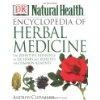 a great encylopedia of herbal medicine# books#hebalism#herbalist#medicine#