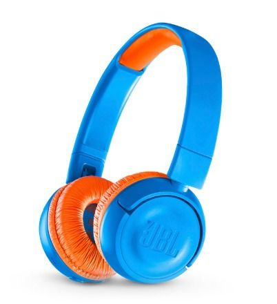 JBL Launches A New Kid-Friendly 'Jr' Headphone Line At IFA 2017 http://www.2020techblog.com/2017/08/jbl-launches-new-kid-friendly-jr.html  #JBL #IFA2017 #IFA #NEWGADGETS #GADGETS #TECHNOLOGY