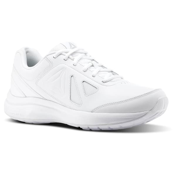 Reebok sale: Save up to 60% off select
