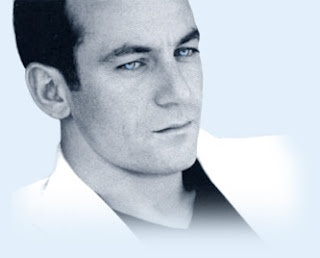 Jason Issacs, my perfect match: Eye Candy, Man Crushes, Bad Boys, Cases History, Jason Isaacs, Jason Issac, Old Man, Don'T Judge, Lucius Malfoy