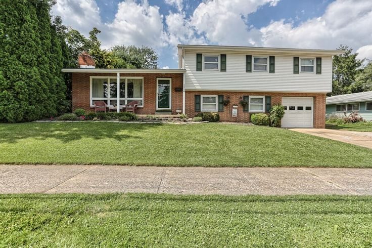 Homes For Sale In Beacon Hill New Cumberland Pa