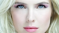 Tutorial Make-Up Collezione 50's Dream - Candy Pink in MAKE-UP SCHOOL - PUPA Milano