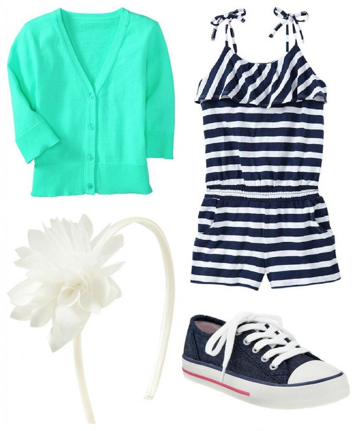 17 Best images about Kids Clothes on Pinterest