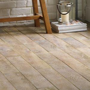 Schreiber Dusk Real Wood Flooring - 1.48 sq m