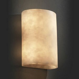 CanadaLightingExperts | ADA Small Cylinder Wall Sconce
