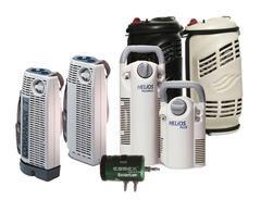 Liquid Oxygen Portables - CPAPUSA.com
