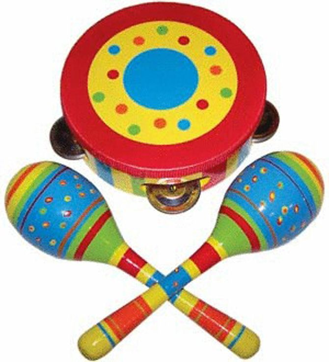 Musical Toys Age 7 : Best rhythm band images on pinterest music ed sticks
