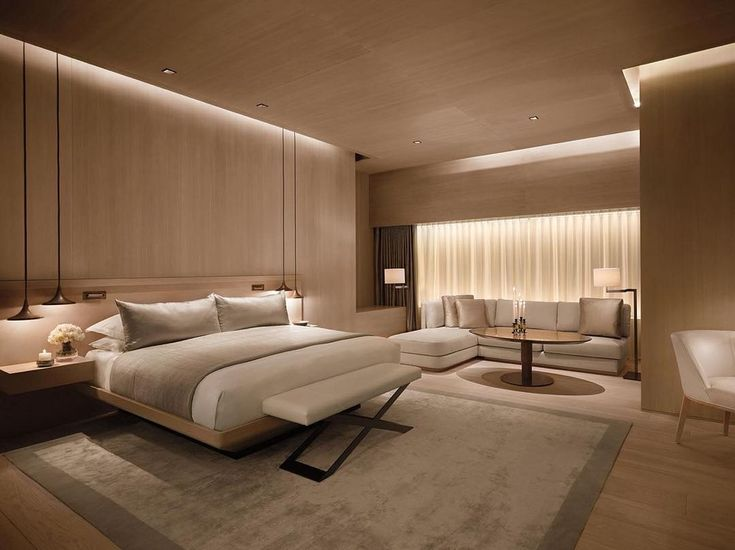 Best Edition Hotel Ideas On Pinterest New York Edition Hotel - Design my bedroom like a hotel room