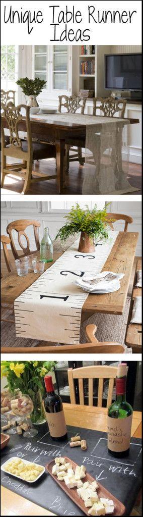 Unique Table Runner Ideas                         http://thepcaa.org/artillery-rush-2                         http://thepcaa.org/dino-run-enter-planet-d