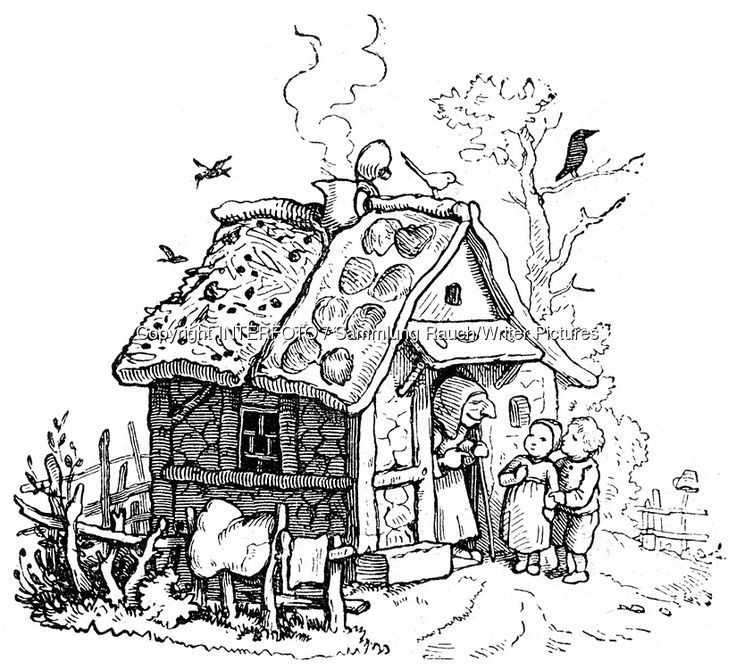 51 best hansel & gretel gingerbread house images on
