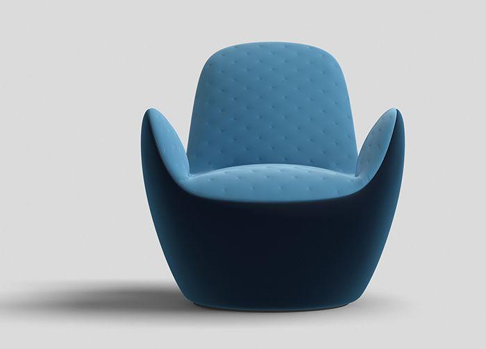 Fauteuil Cabriolet Parfait Salon : Ideas about fauteuil salon on