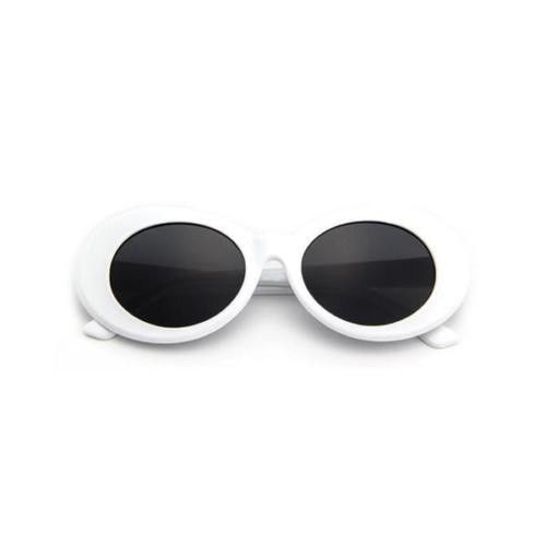 8af33c5952 White Clout Goggles Rapper Hypebeast Migos Yachty Glasses Kurt Cobain   fashion  clothing  shoes  accessories  unisexclothingshoesaccs   unisexaccessories ...