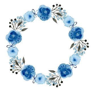 Imagens floral em png