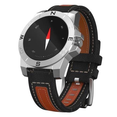 Smartwatch N10 reloj inteligente bluetooth deportivo Android iOS  Relojes  inteligentes Smartwatch - Tienda online  5b283b93a1c