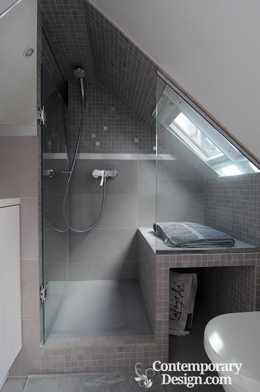 Best 25  Small wet room ideas on Pinterest   Small shower room  Loft  conversion wet room and Wet room shower. Best 25  Small wet room ideas on Pinterest   Small shower room