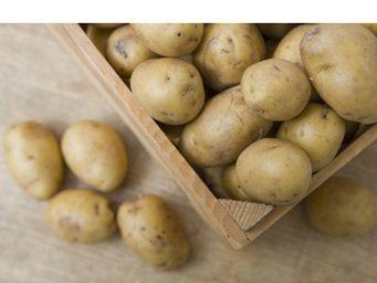 Die richtige Ernährung bei Reizdarm | eatsmarter.de