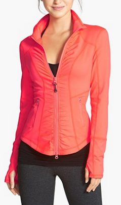 Cute workout jacket http://rstyle.me/n/mn5cvnyg6