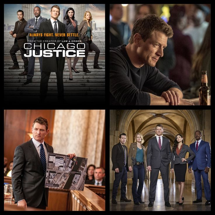 The Total Tutor Neil Haley will intreview Philip Winchester of NBC's Chicago Justice: http://www.blogtalkradio.com/totaltutor/2017/03/01/philip-winchester-of-nbcs-chicago-justice #phillipwinchester #nbc #chicago #chicagojustice #tv #television #series #entertainment #deputychief #drama #totalcelebrityshow #radio #interview #totaltutor #fringe