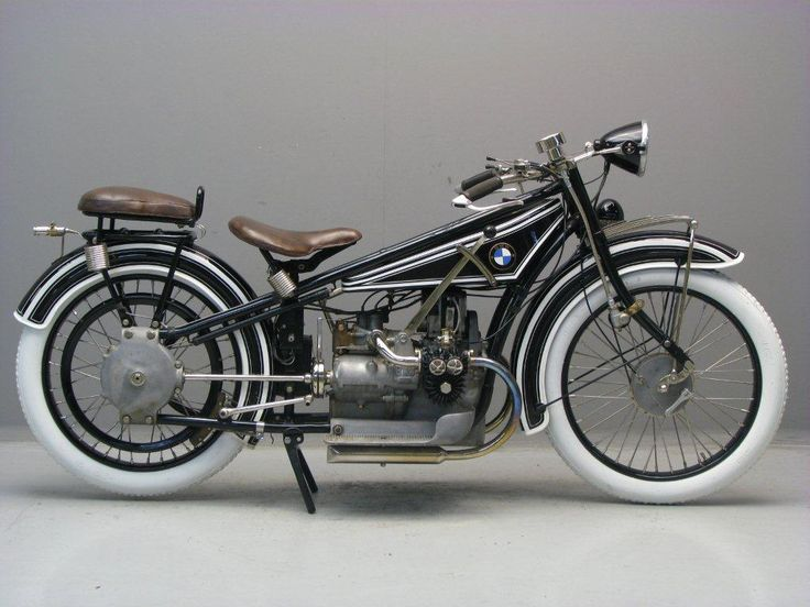 19 best classic german motorcycles images on pinterest | bmw
