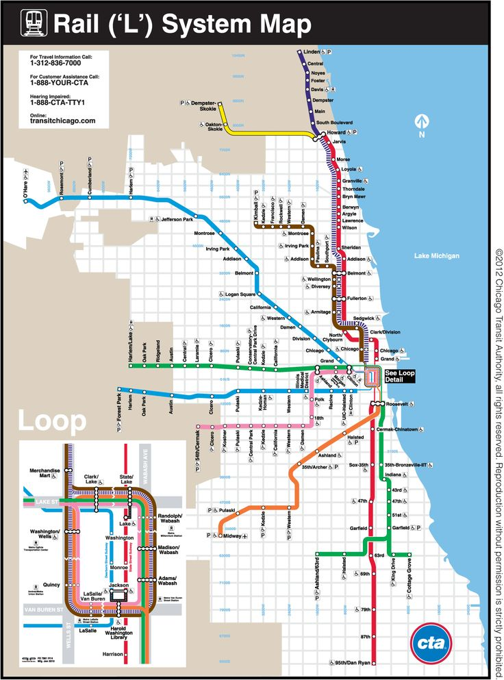 best 25 blue line metro map ideas only on pinterest barcelona