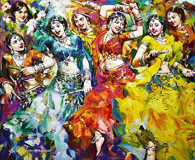 szvobod@rt collection: Subrata Gangopadhay