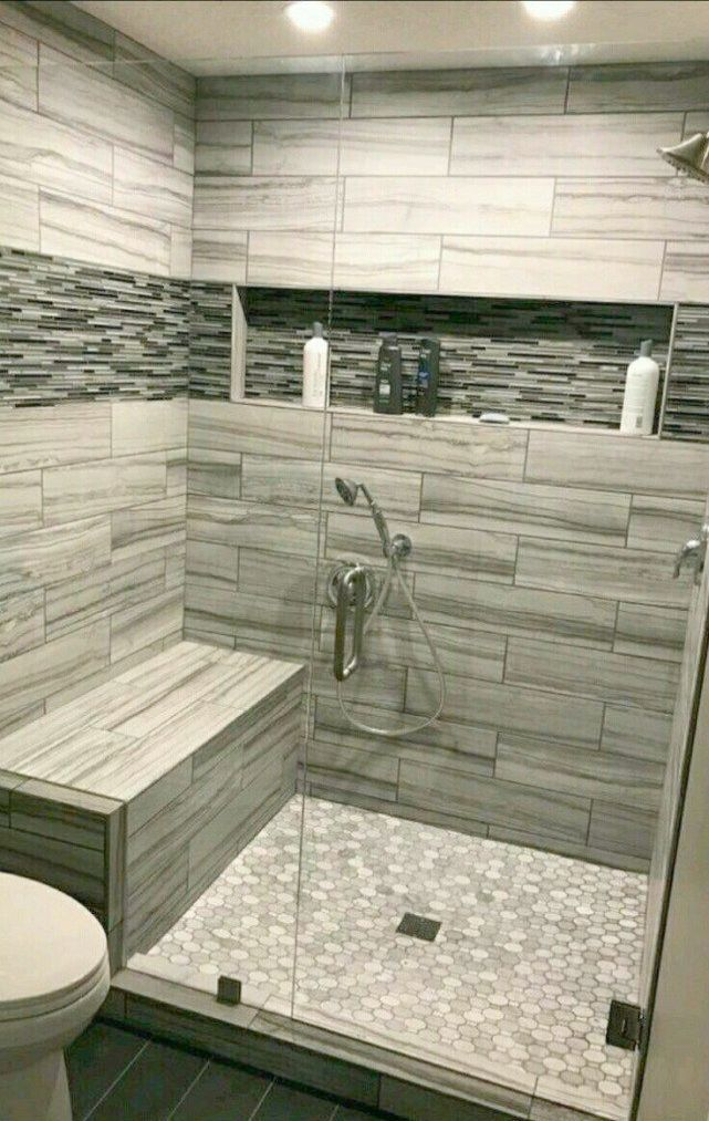 Bathroom Tiles Stores Enough Bathroom Remodel Ideas Pinterest Bathroom Remodel Shower Small Bathroom Remodel Bathroom Design Remodeling bathroom design ideas shower
