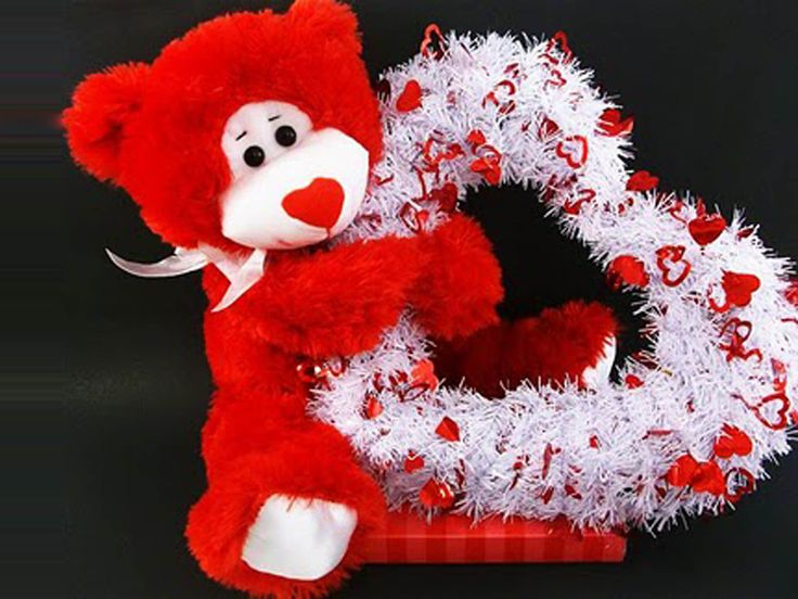 teddy bear love - : Yahoo India Image Search results