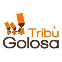 Tribù Golosa è un sito di ricette di cucina alimentato dai nostri membri, che propone più di 20.000 ricette alla portata di tutti. Tribù Golosa permette anche di realizzare e stampare libri di cucina con le proprie ricette. Unisciti alla tribù, contribuisci e riceverai dei regali!