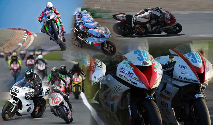 EBC motorcycle brakes providing racers with high endurance every season  Here is the latest May news from some of EBC's assisted motorcycle racers:  This month's feature includes race reports from Phil Morris Racing, Team Sorrymate.com, Max Alexander, TeamMTR, Cormac Conroy and Royal Air Force Classic Racing Motorcycle Club: