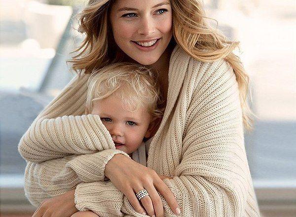 Настоящая женщина к 30 годам должна успеть стать заботливой мамой, любимой женой, успешной леди, верной подругой, чтобы после 30 гордиться собой и наслаждаться жизнью.  © Ю. Десель