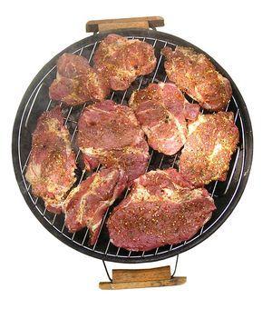 Carne marinada a la cerveza - FreeImages.com/Michal Zacharzewski , SXC (photographer/mzacha-39017)