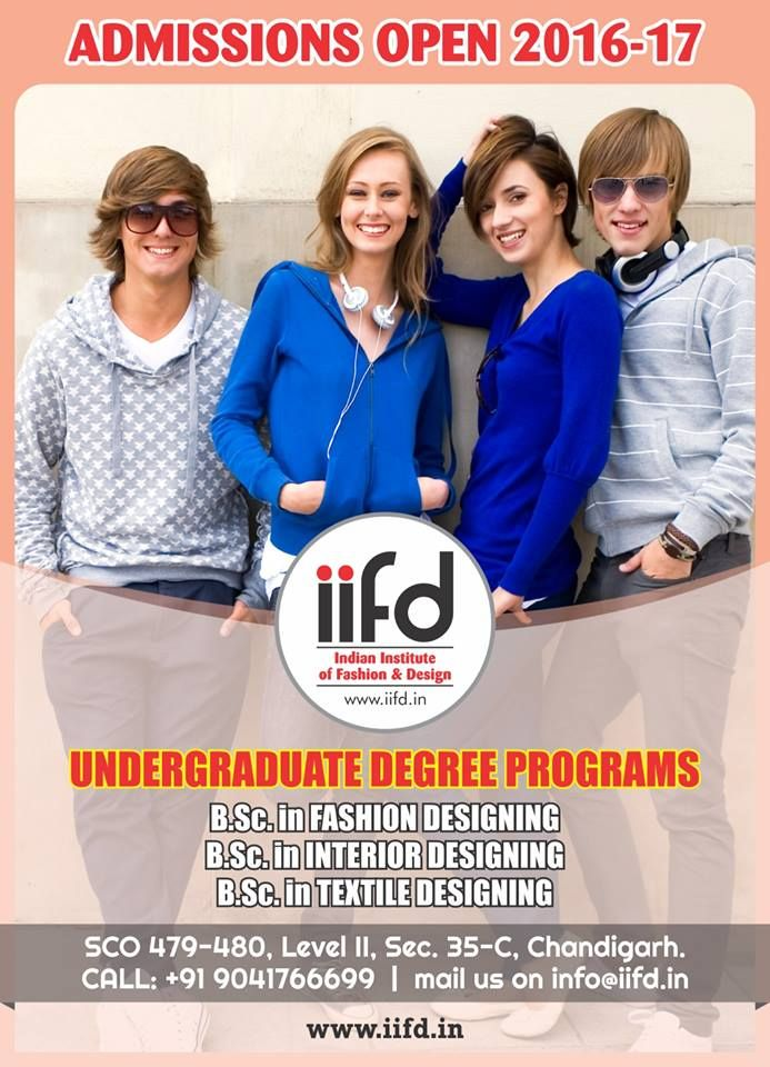 Admission open in Fashion Designing Institute.  Get more info @ http://iifd.in or http://iifd.in/diploma-in-interior-designing/ #iifd #best #fashion #designing #institute #chandigarh #mohali #Panchkula #Delhi #Ambala #Sector35 #punjab #Himachal #Haryana #design #indian  #iifd.in #admission #open #create #miss #India #imagine #Bsc #Course #Interior #Master #Courses #Textile #MSC #Degree #Diploma #College #Colleges #institutes