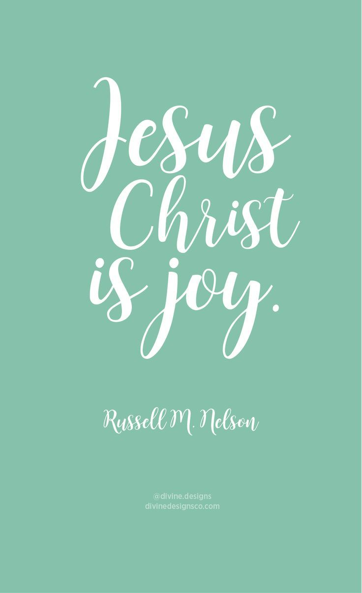 Mormon Quotes Best 2243 Best Quotes  Lds Etc Images On Pinterest  Inspire Quotes