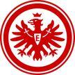 Eintracht Frankfurt vs Borussia Dortmund May 07 2016  Live Stream Score Prediction