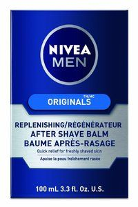 After Shave Balm is also known as after Shave cream. This shaving kit is an essential element that's why I write this after shave balm review.